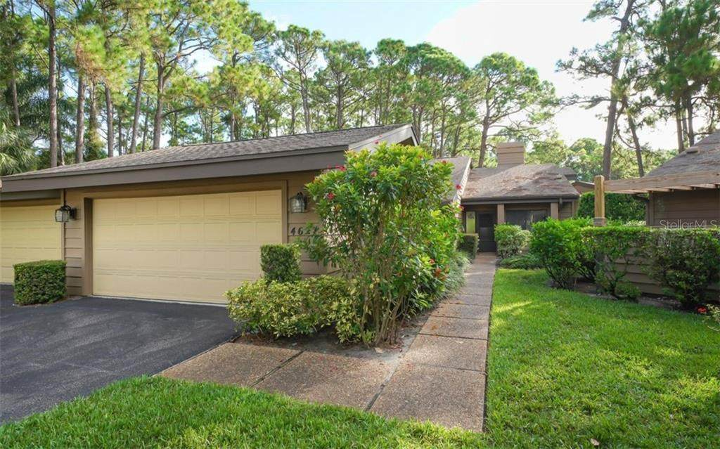 4627 Chandlers Forde - Photo 1