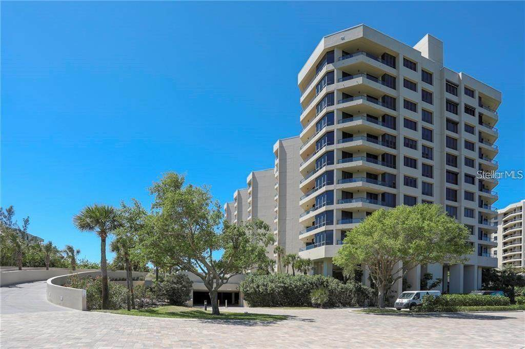1211 Gulf Of Mexico Drive - Photo 1