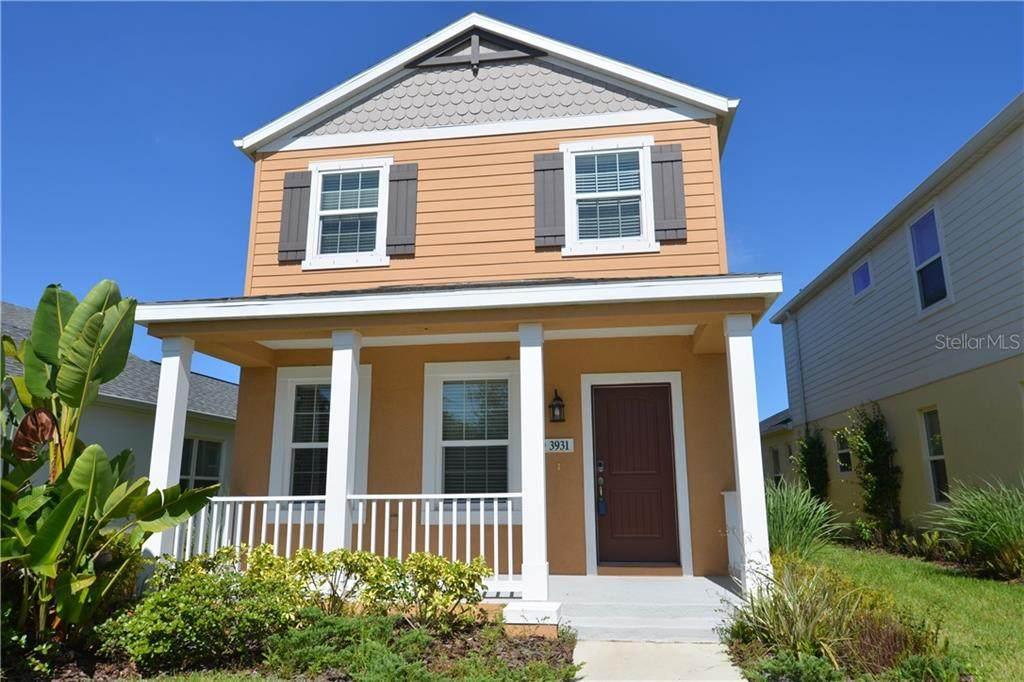 3931 Cottage Hill Avenue - Photo 1