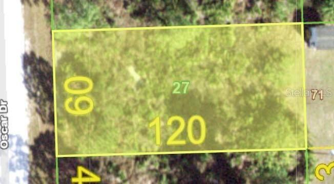 12346 Oscar Drive - Photo 1