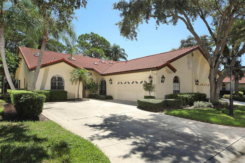 7243 Villa D Este Drive - Photo 1