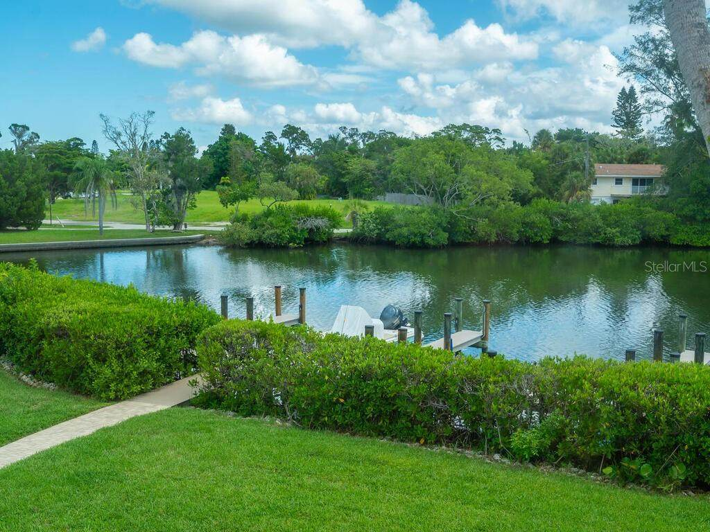 6750 Gulf Of Mexico Drive - Photo 1