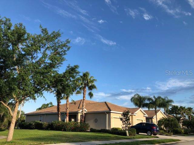 9103 Stone Harbour Loop, Bradenton, FL 34212 (MLS #A4477966) :: The Paxton Group