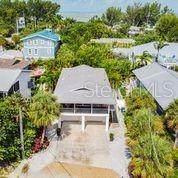 811 Jacaranda Road, Anna Maria, FL 34216 (MLS #A4478375) :: BuySellLiveFlorida.com