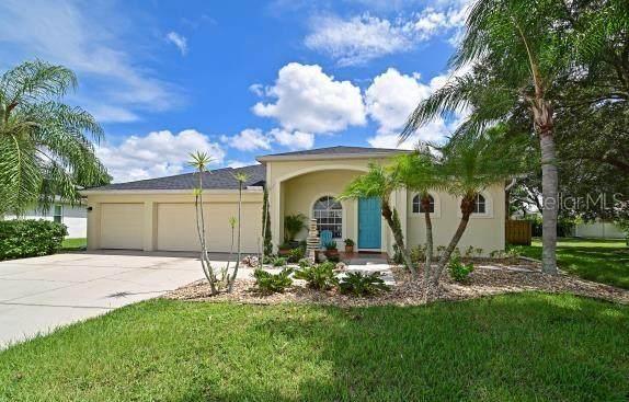 7904 48TH Place E, Bradenton, FL 34203 (MLS #A4478583) :: CENTURY 21 OneBlue