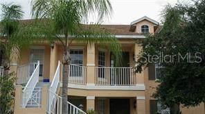 5641 Key Largo Court C-04, Bradenton, FL 34203 (MLS #A4478597) :: BuySellLiveFlorida.com