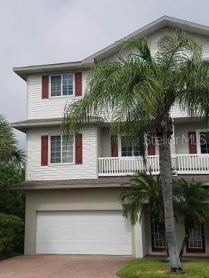 3212 10TH Lane W, Palmetto, FL 34221 (MLS #A4478708) :: Premier Home Experts