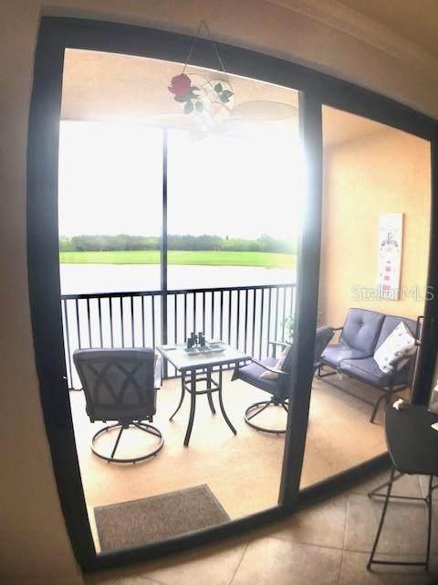 6515 Grand Estuary Trail #304, Bradenton, FL 34212 (MLS #A4478862) :: Homepride Realty Services