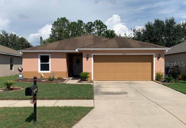 11215 Running Pine Drive, Riverview, FL 33569 (MLS #A4479273) :: Premier Home Experts