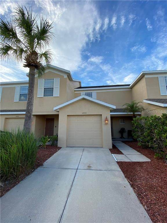 14955 Skip Jack Loop, Lakewood Ranch, FL 34202 (MLS #A4479489) :: Young Real Estate