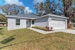 820 29TH Street E, Bradenton, FL 34208 (MLS #A4479673) :: Burwell Real Estate