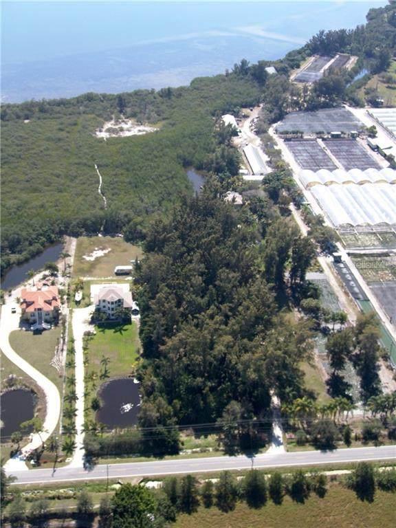 9321 9TH Avenue NW, Bradenton, FL 34209 (MLS #A4479729) :: BuySellLiveFlorida.com