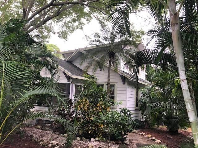 Sarasota, FL 34236 :: Sarasota Property Group at NextHome Excellence