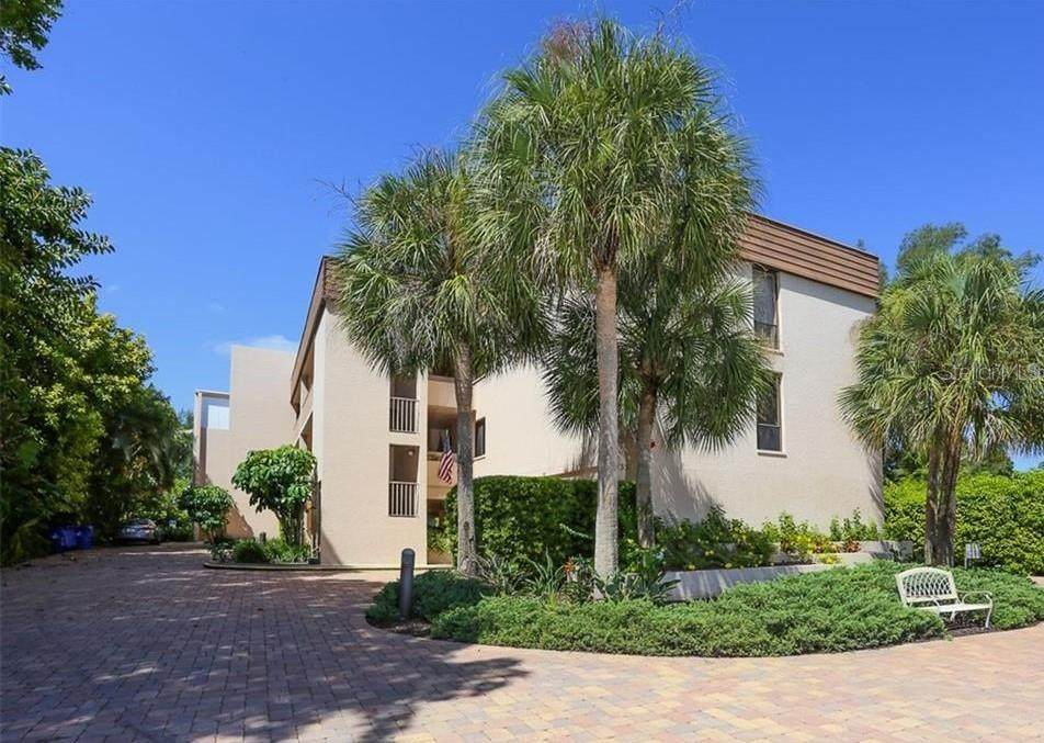 5135 Gulf Of Mexico Drive - Photo 1