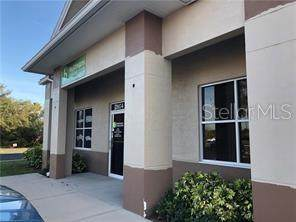 https://bt-photos.global.ssl.fastly.net/mfr/orig_boomver_1_A4480401-2.jpg