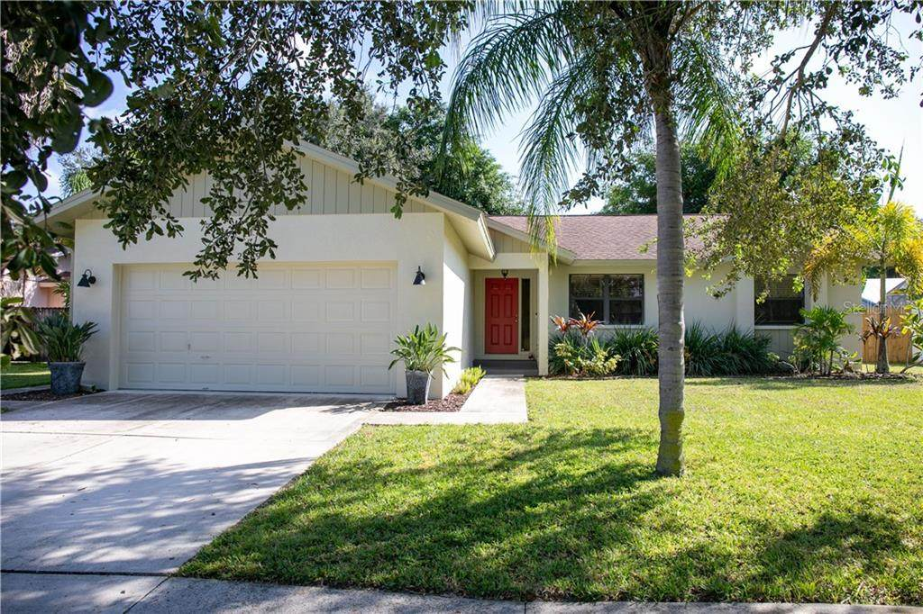 2289 Cork Oak Street - Photo 1