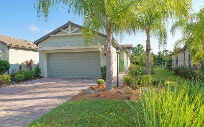 17129 Kenton Terrace, Bradenton, FL 34202 (MLS #A4481172) :: Griffin Group