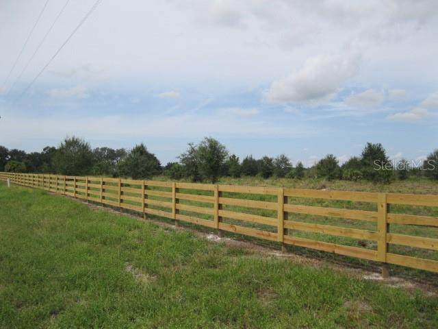 Parcel A 33453 SINGLETARY Road, Myakka City, FL 34251 (MLS #A4481264) :: Griffin Group