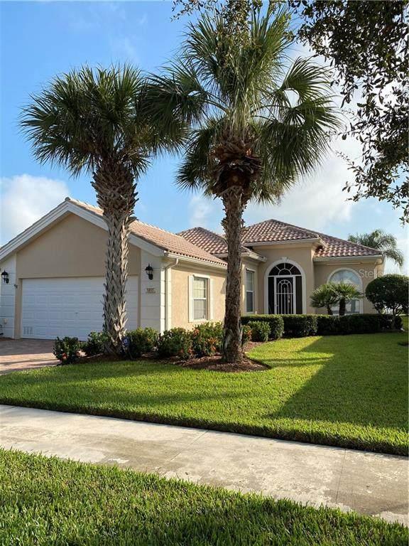 Sarasota, FL 34238 :: Cartwright Realty