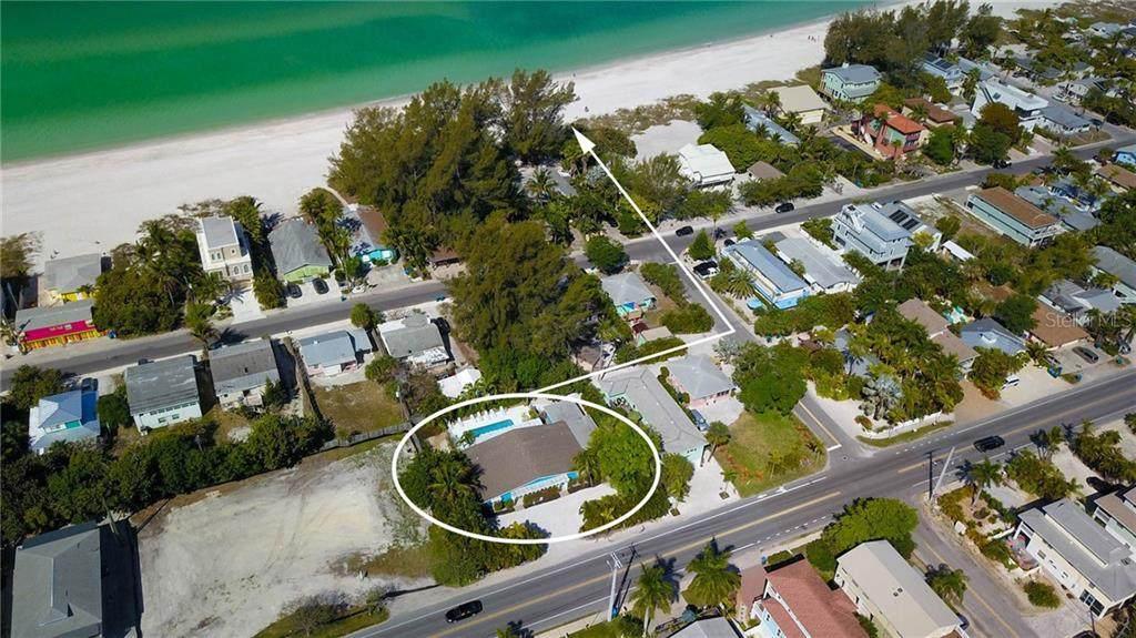 2814 Gulf Drive - Photo 1