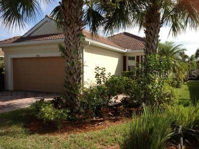 19116 Lappacio Street, Venice, FL 34293 (MLS #A4482372) :: Young Real Estate