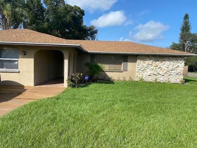 3425 N Osprey Avenue, Sarasota, FL 34234 (MLS #A4482448) :: Florida Real Estate Sellers at Keller Williams Realty