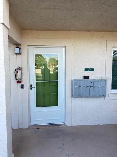 614 Guild Drive #11, Venice, FL 34285 (MLS #A4482648) :: Visionary Properties Inc