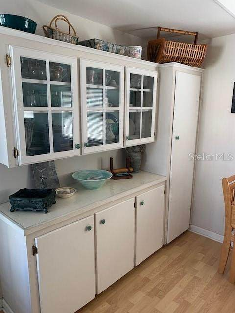 120 Twin Shores Boulevard, Longboat Key, FL 34228 (MLS #A4483850) :: New Home Partners
