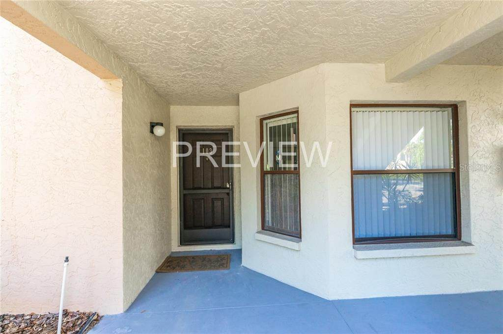 4411 46TH Avenue - Photo 1