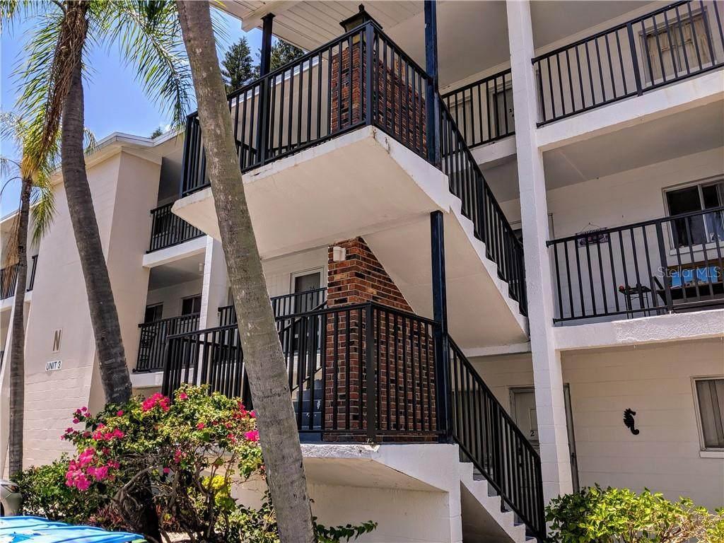 5859 Palm Lane - Photo 1