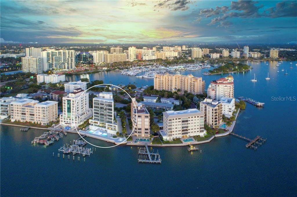 https://bt-photos.global.ssl.fastly.net/mfr/orig_boomver_1_A4484085-2.jpg