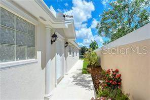 5816 Helicon Place, Sarasota, FL 34238 (MLS #A4484961) :: McConnell and Associates