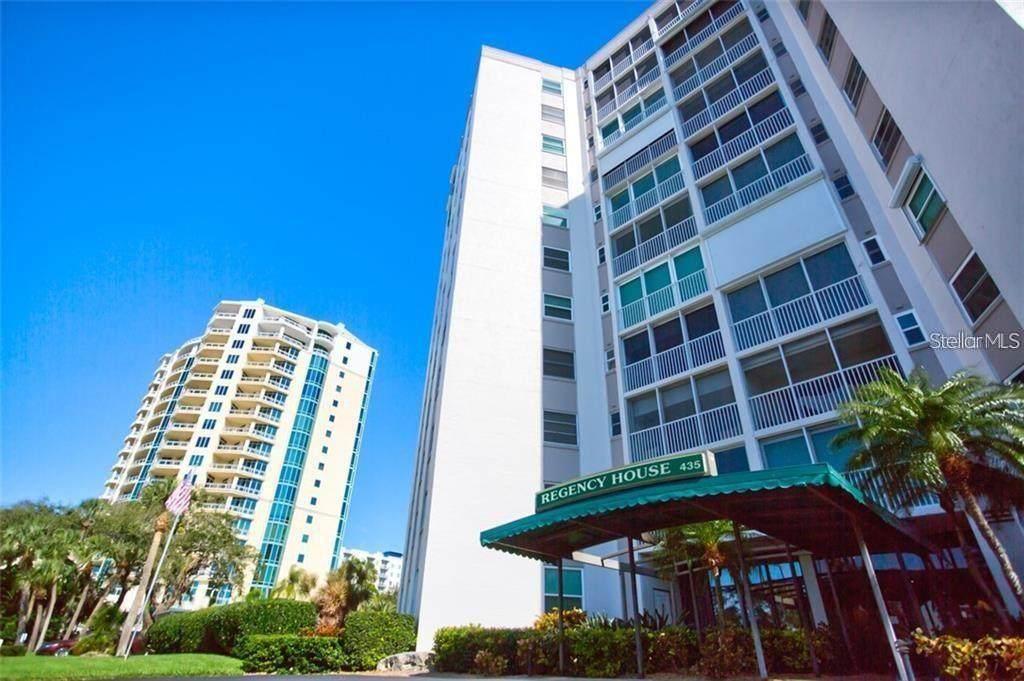 435 Gulfstream Avenue - Photo 1