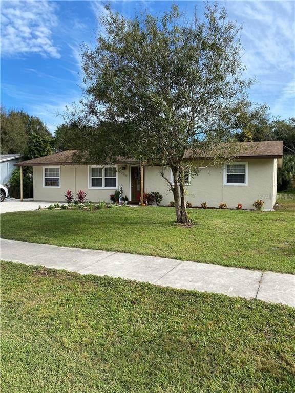 2219 Stratford Drive, Sarasota, FL 34232 (MLS #A4485401) :: Sarasota Property Group at NextHome Excellence