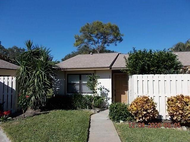 2909 60TH Street W, Bradenton, FL 34209 (MLS #A4486076) :: Medway Realty