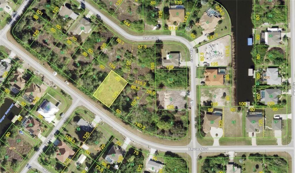14114 Keystone Boulevard - Photo 1
