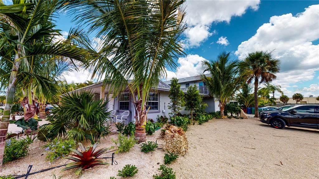 3501 Gulf Drive - Photo 1