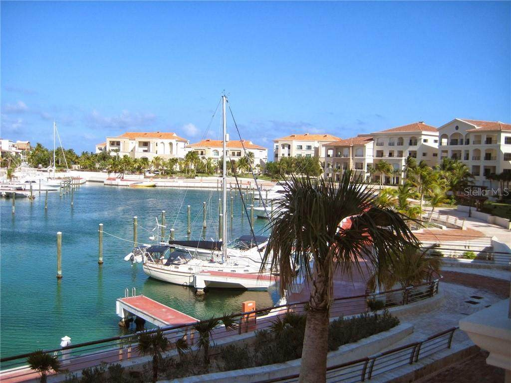 12 Cap Cana Aquamarina - Photo 1