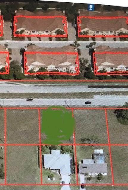 1808 Kismet Parkway E, Cape Coral, FL 33909 (MLS #A4487647) :: Premier Home Experts