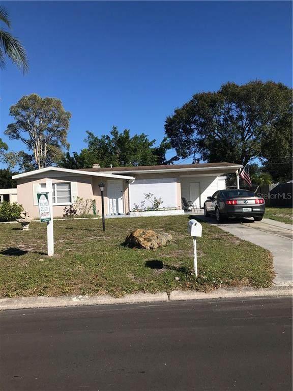 6507 Case Avenue, Bradenton, FL 34207 (MLS #A4487804) :: Frankenstein Home Team