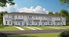 6213 Fairmont Lane, Palmetto, FL 34221 (MLS #A4488568) :: Baird Realty Group