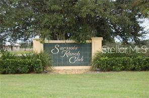 Singletary Road, Myakka City, FL 34251 (MLS #A4488721) :: Griffin Group