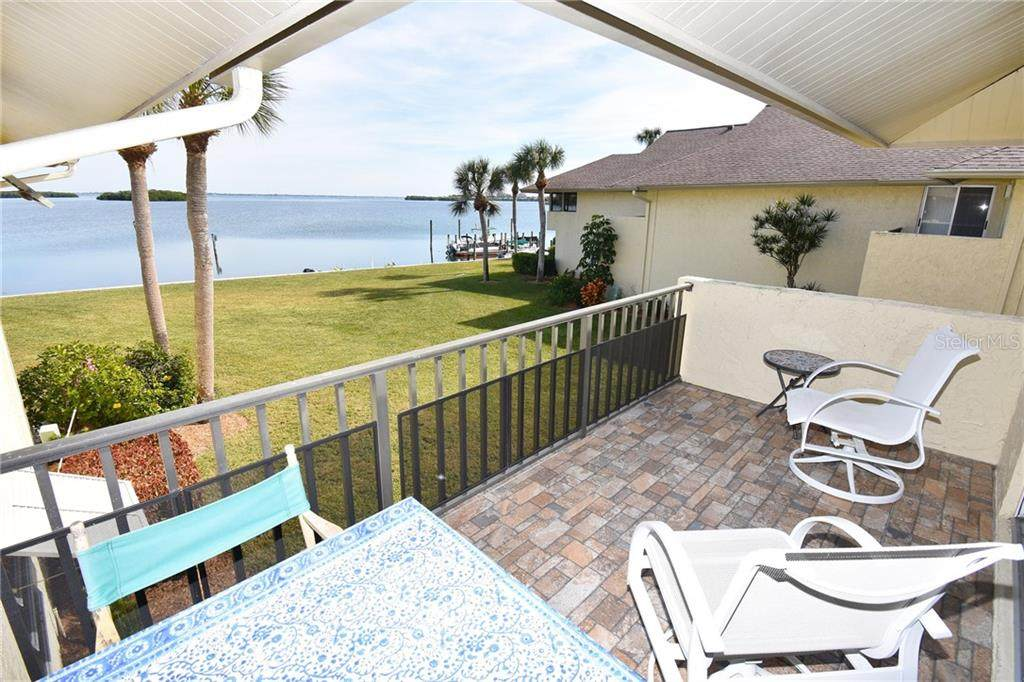 4234 Gulf Of Mexico Drive - Photo 1