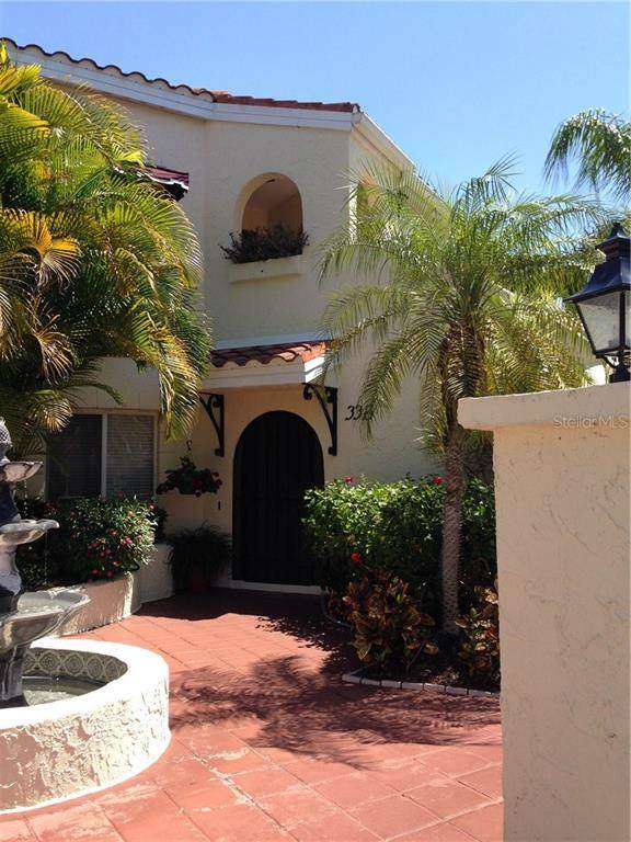 6101 34TH Street W 33D, Bradenton, FL 34210 (MLS #A4489492) :: Homepride Realty Services