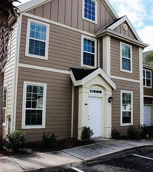 5500 Rosehill Road #101, Sarasota, FL 34233 (MLS #A4489504) :: Visionary Properties Inc