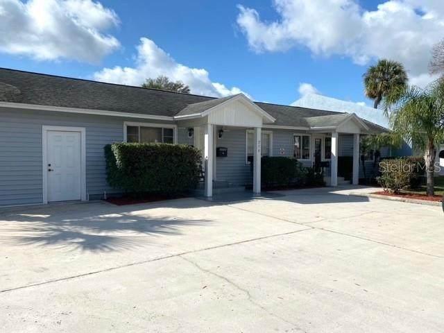 216 E Magnolia Street, Arcadia, FL 34266 (MLS #A4489542) :: EXIT King Realty