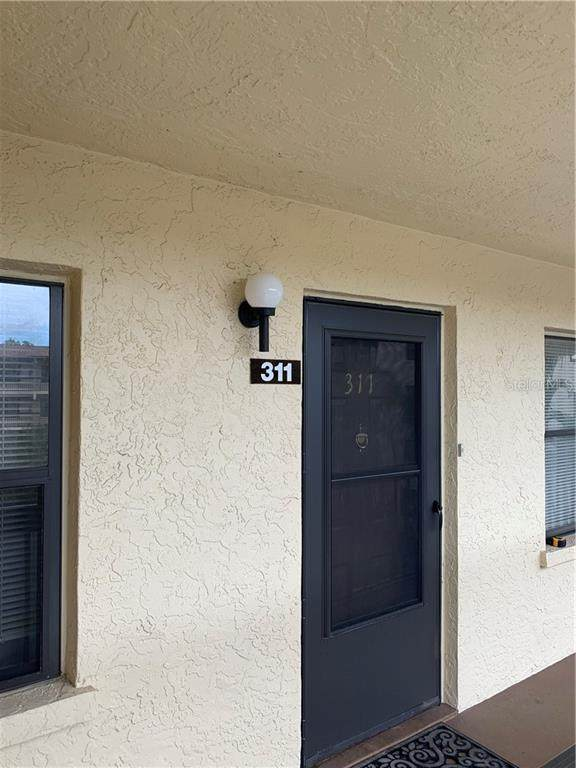 425 30TH Avenue W C311, Bradenton, FL 34205 (MLS #A4489549) :: CENTURY 21 OneBlue