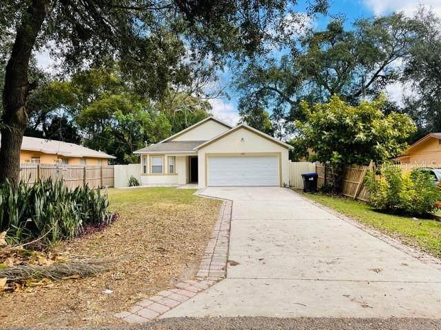 5201 Pope Road, Orlando, FL 32810 (MLS #A4489662) :: Cartwright Realty