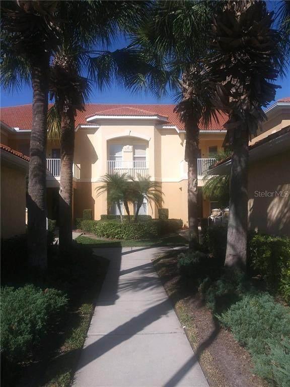 7171 Boca Grove Place - Photo 1