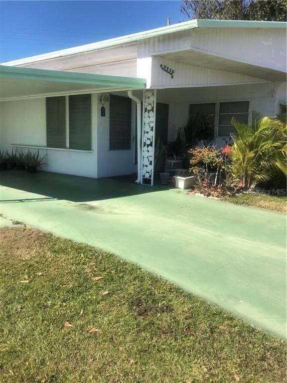 5339 Pebble Beach Avenue - Photo 1